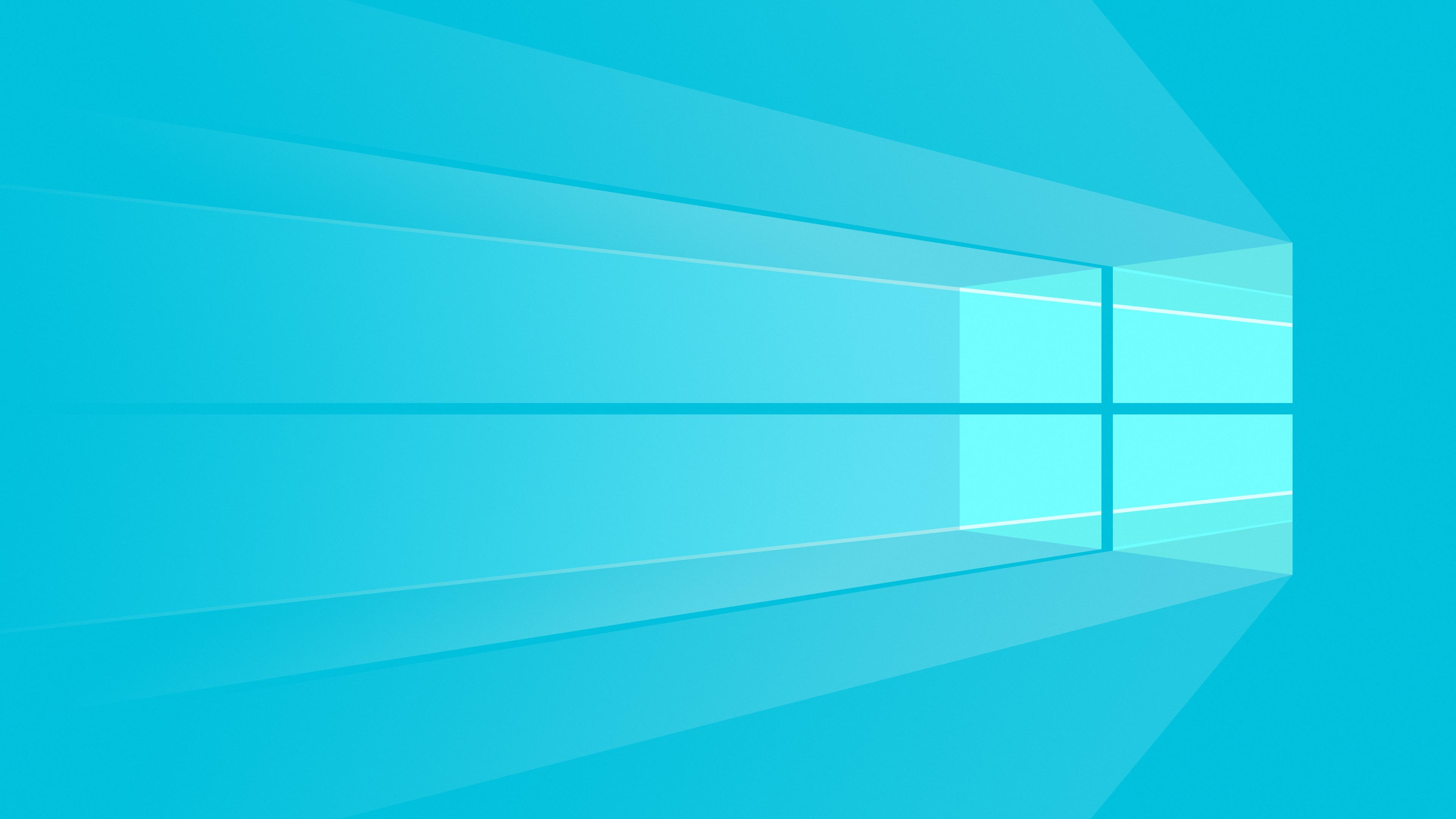 Windows 10 Hero 4k Wallpaper 1920x1080 لم يسبق له مثيل الصور