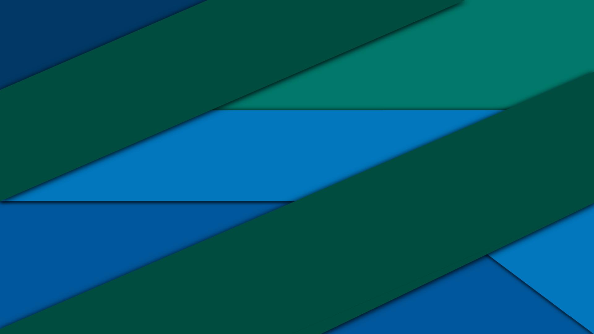 40 Best Material Design Wallpapers 4K 2016 HD Windows 7, 8
