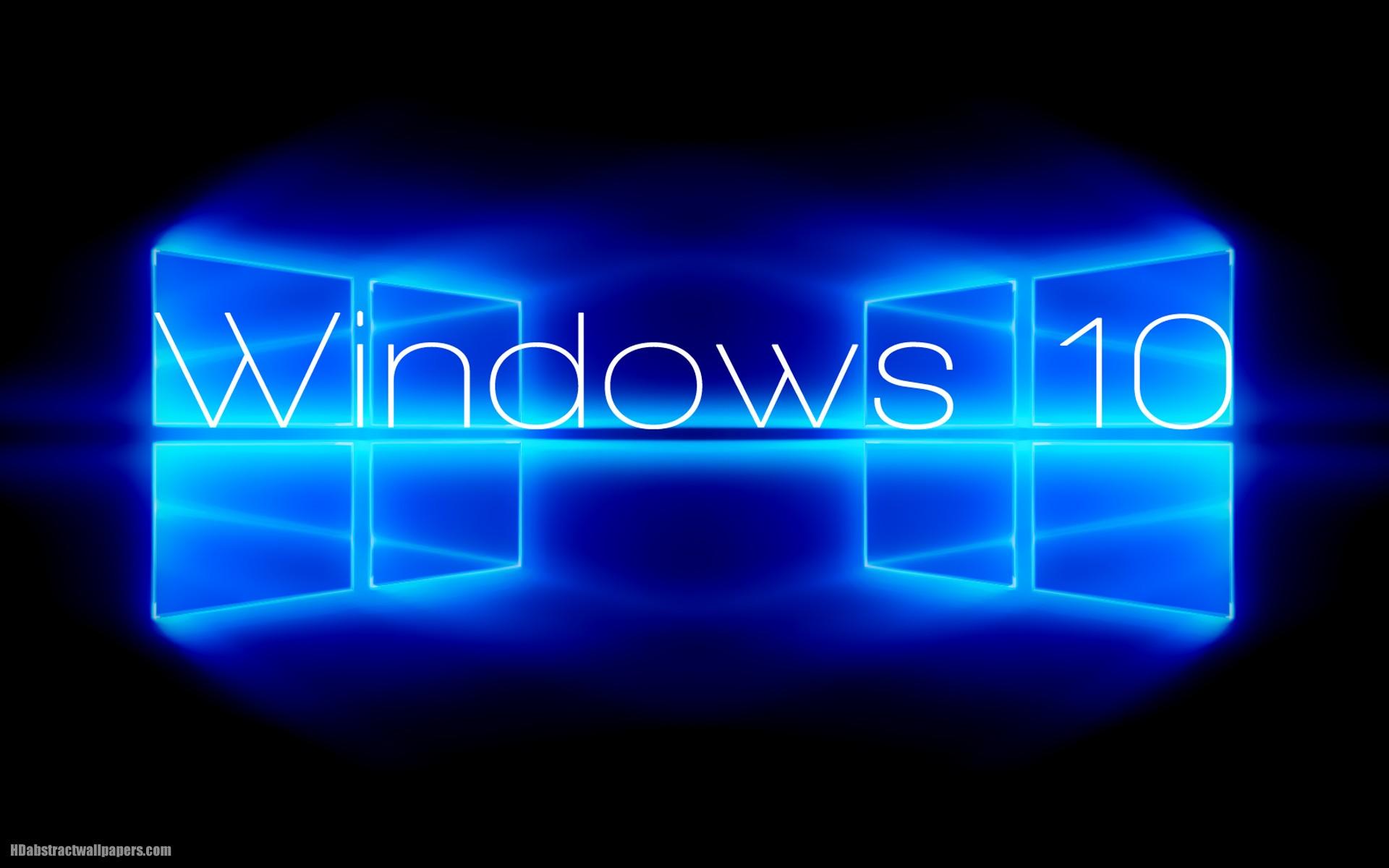Windows 10 Pro Wallpaper Hd Windows 10 Free Wallpaper