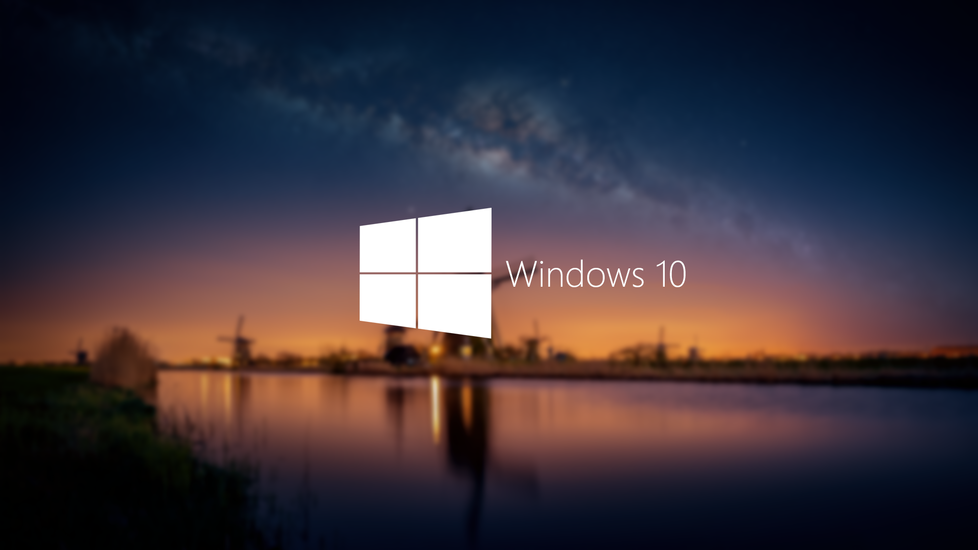 Windows 10 Wallpaper 1080p Posted By Christopher Mercado