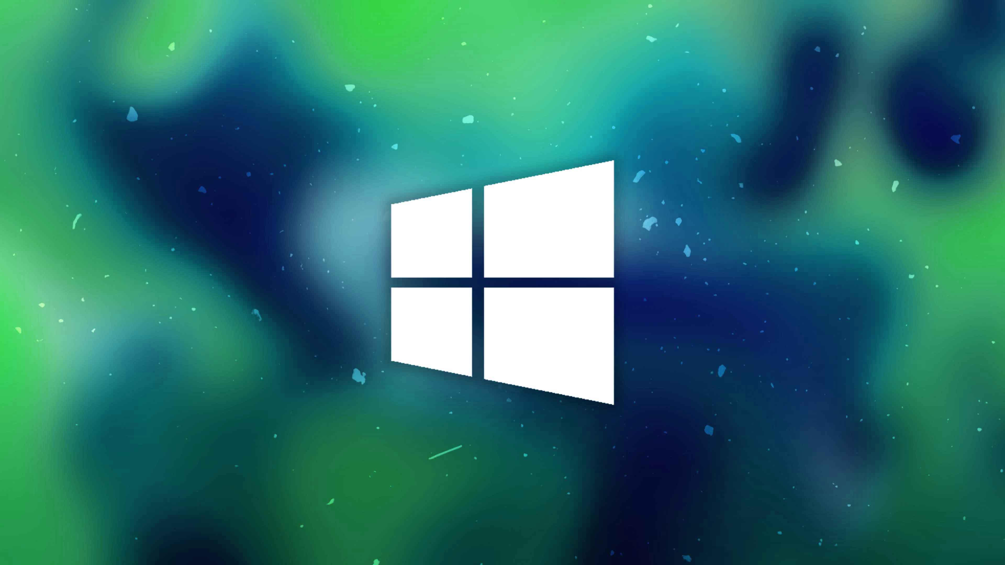 Windows 10 Wallpaper 4k Posted By Samantha Peltier