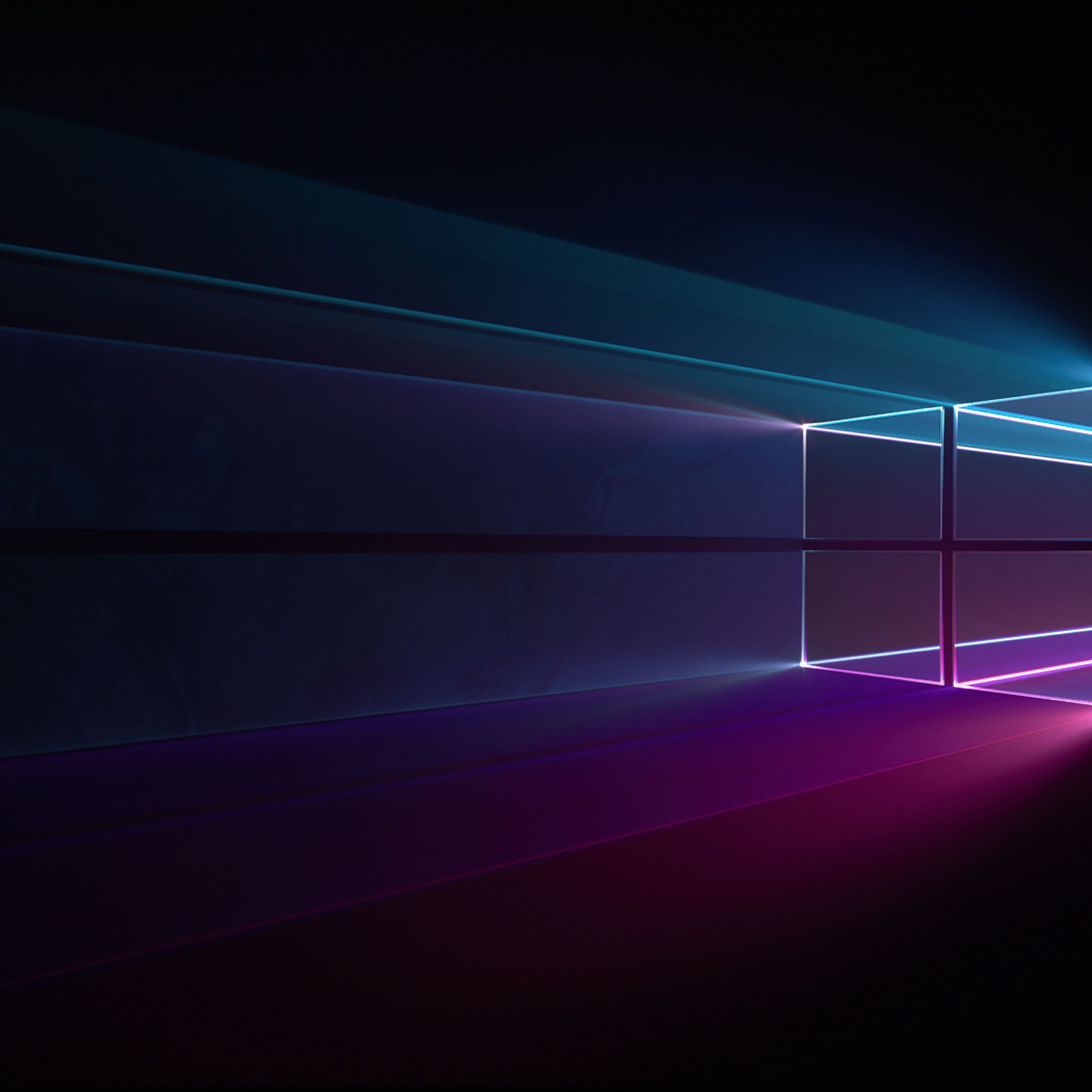 Windows 10 Wallpaper 4k Posted By Samantha Peltier