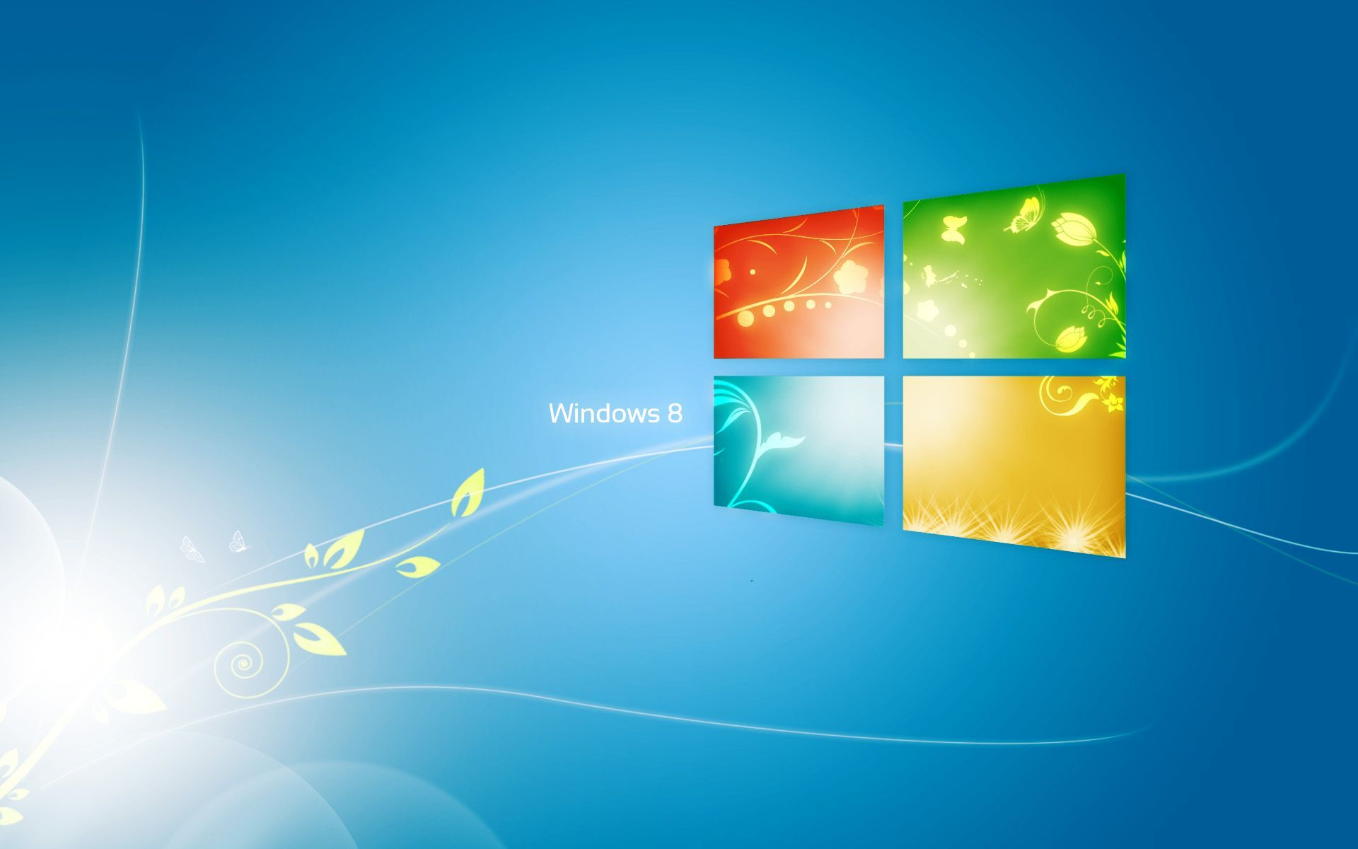 Windows 10 Wallpaper Hd 1080p Posted By Christopher Johnson