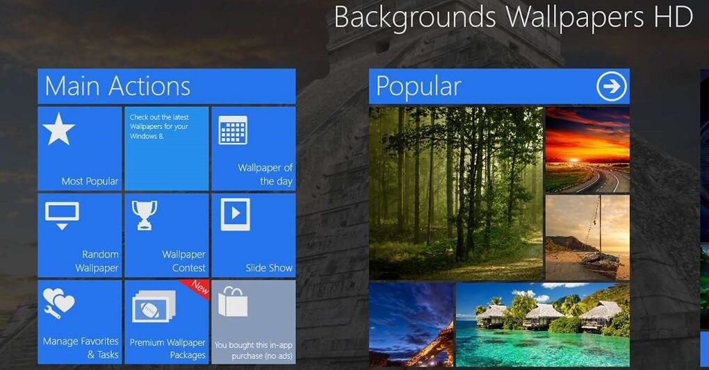Windows 10 Wallpaper Hd Posted By Samantha Walker