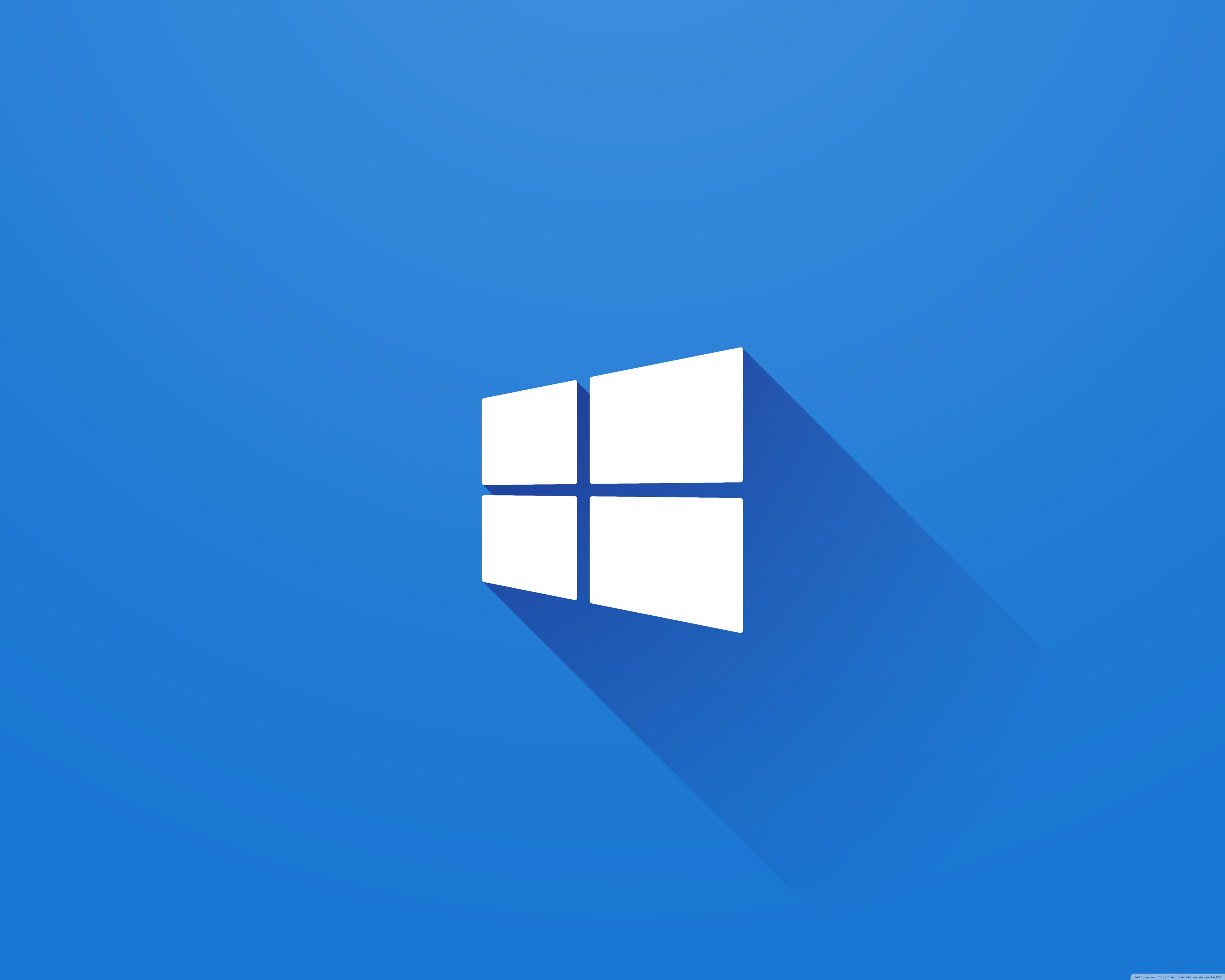 WallpapersWide.com Windows HD Desktop Wallpapers for 4K