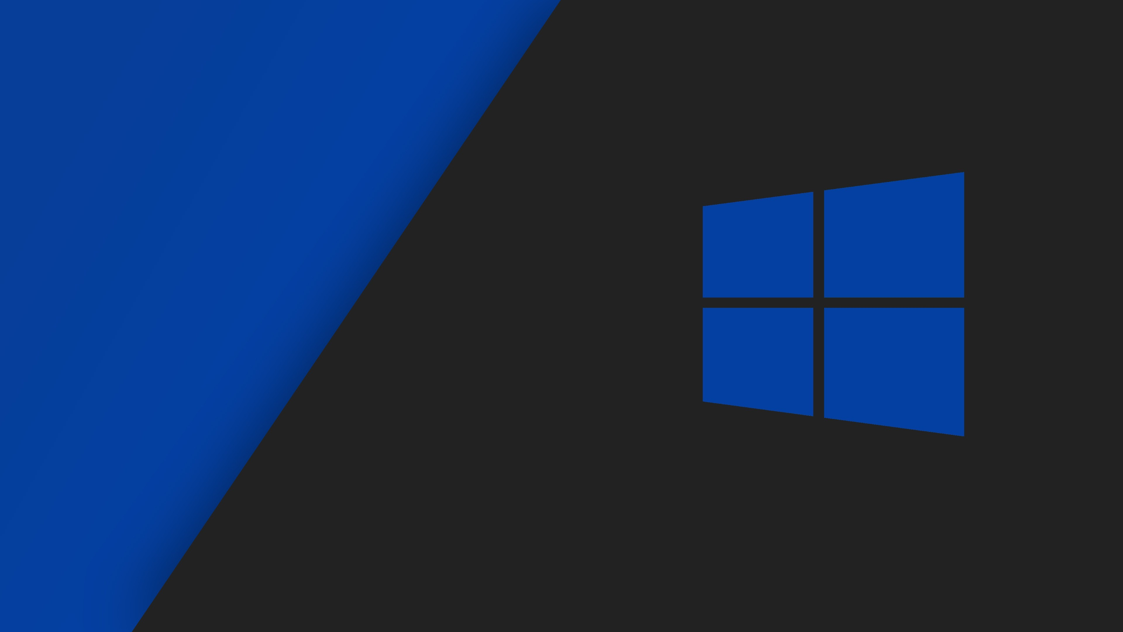 Windows 10 Wallpapers Official Posted By Michelle Simpson