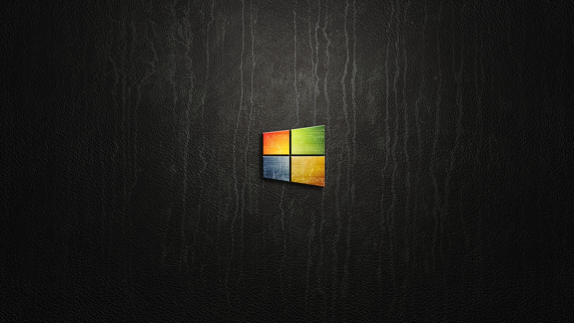 Windows 1080p Wallpaper Posted By Sarah Peltier