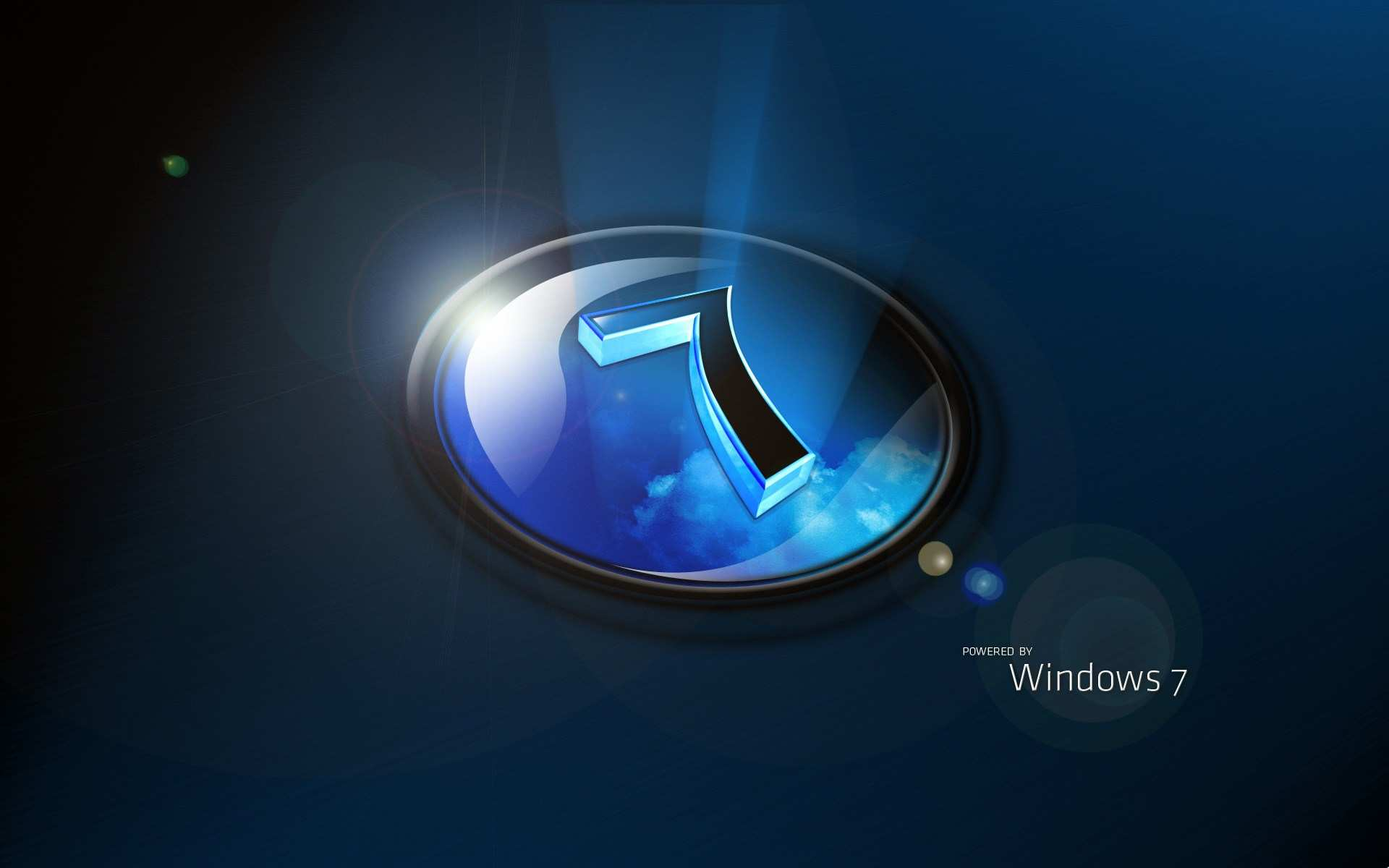 Windows 3d Wallpaper Posted By Christopher Anderson