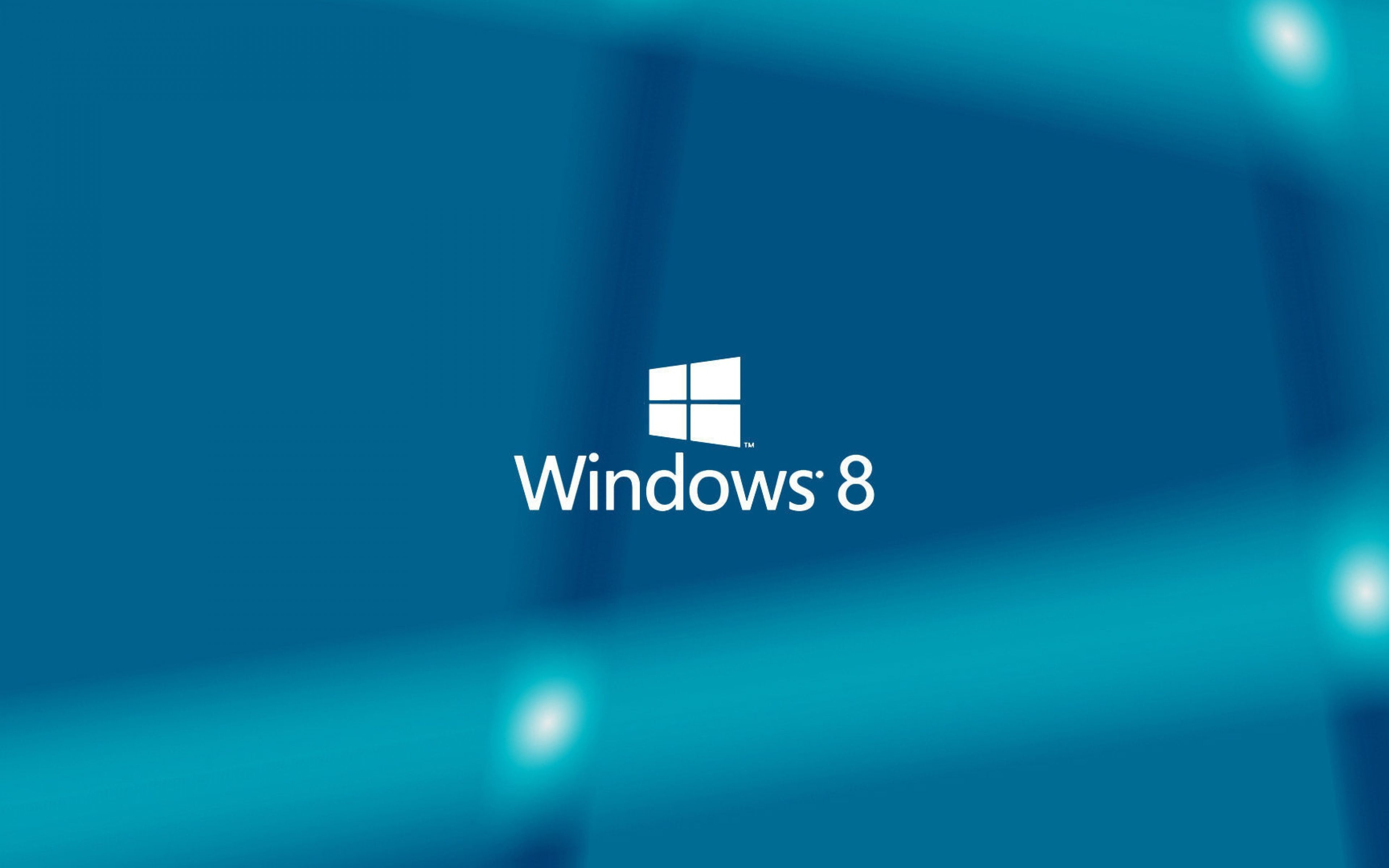 Windows 4k Wallpapers Posted By Ryan Peltier