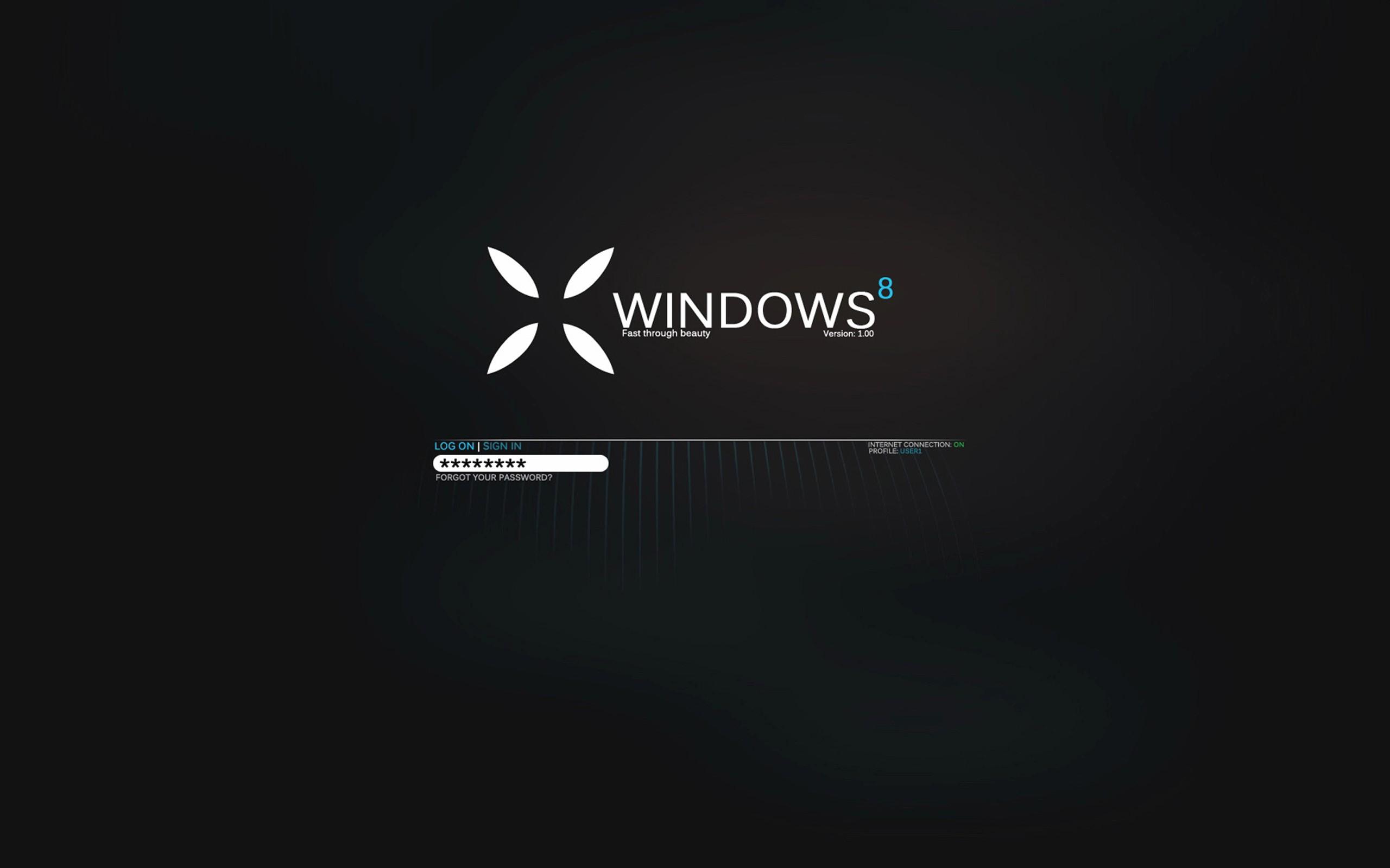 Wallpaper Hd For Windows 10 Pro لم يسبق له مثيل الصور Tier3 Xyz