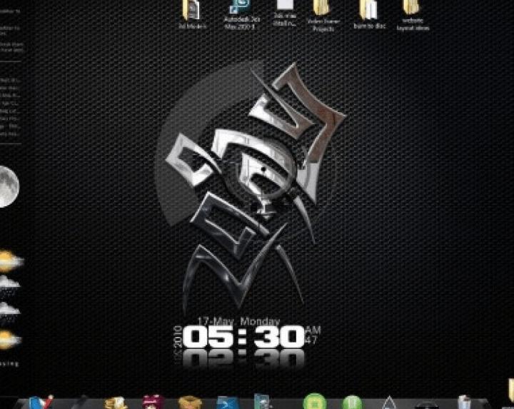 windows 7 black edition 32 bit iso free download