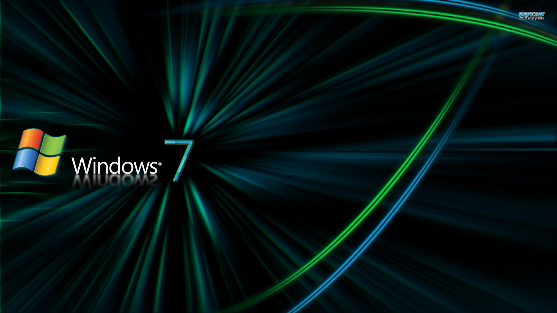 Windows 7 Wallpapers Downloads Posted By Michelle Cunningham