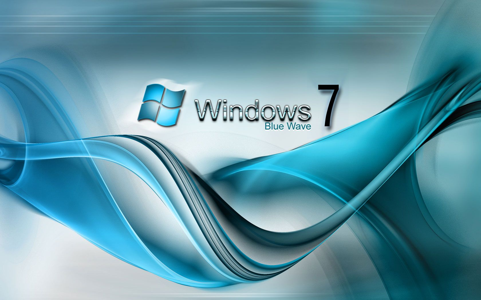 Windows 7 Wallpapers Hd Posted By Ryan Anderson