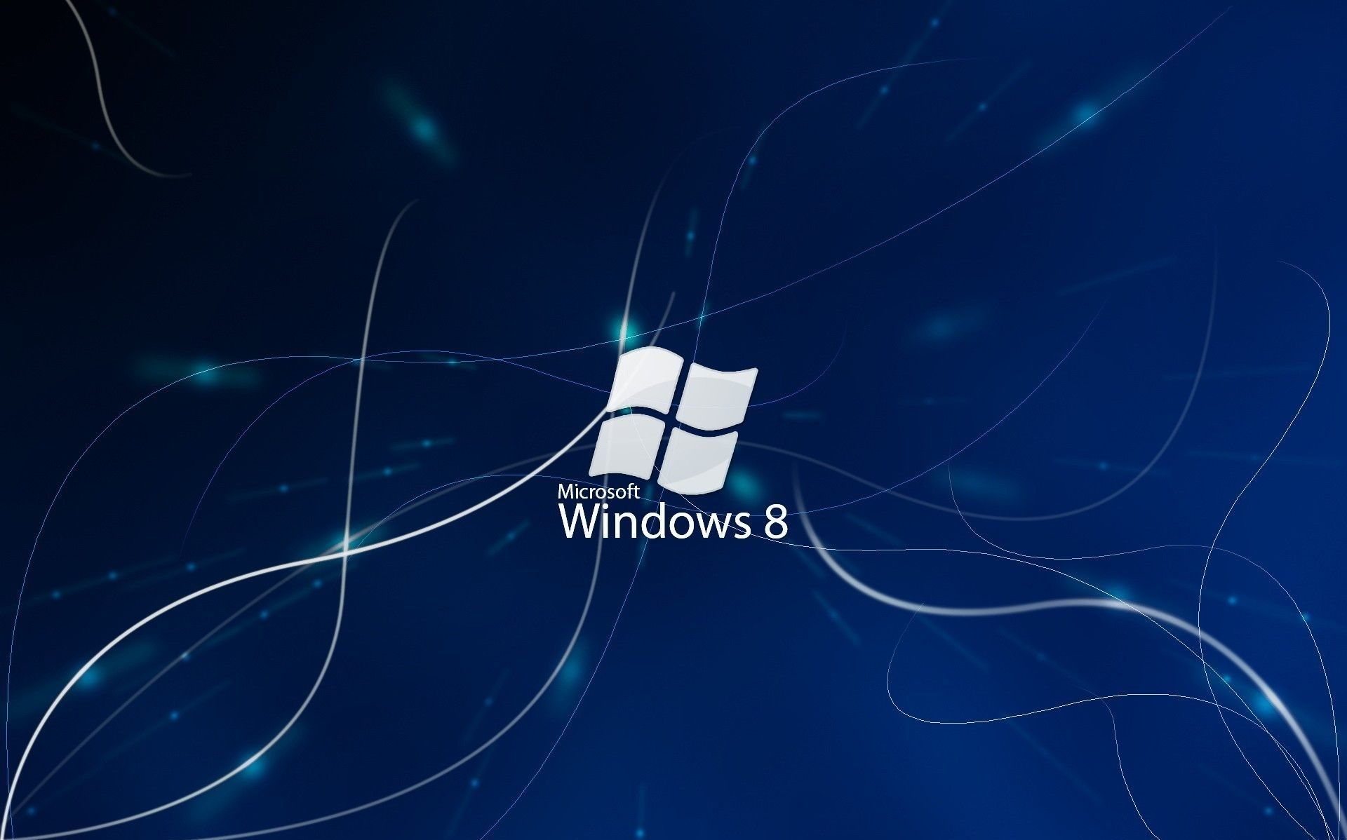 Windows 8 Wallpapers Hd 1080p Posted By Ethan Anderson