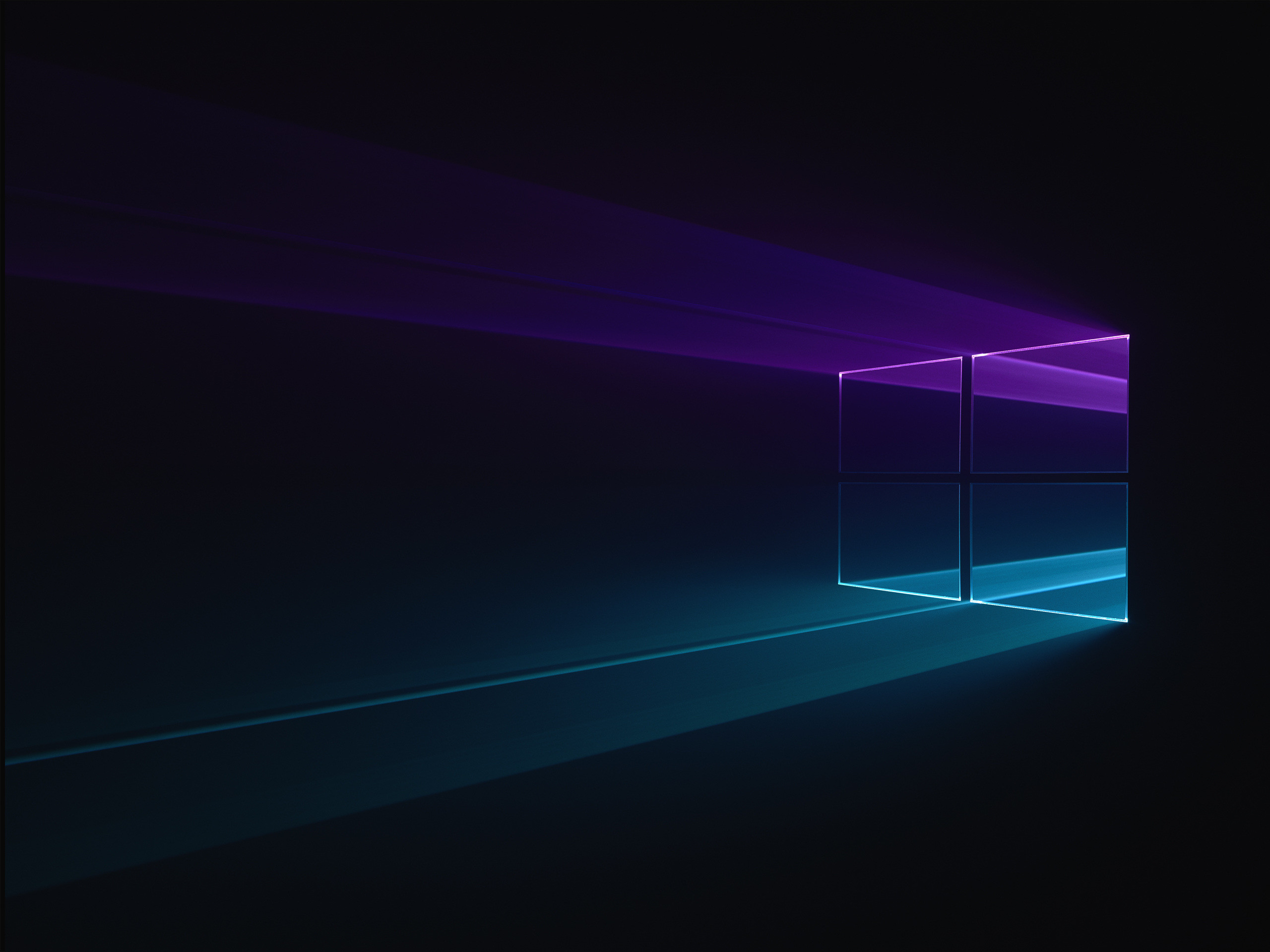 Windows Dark Wallpaper Posted By Michelle Thompson