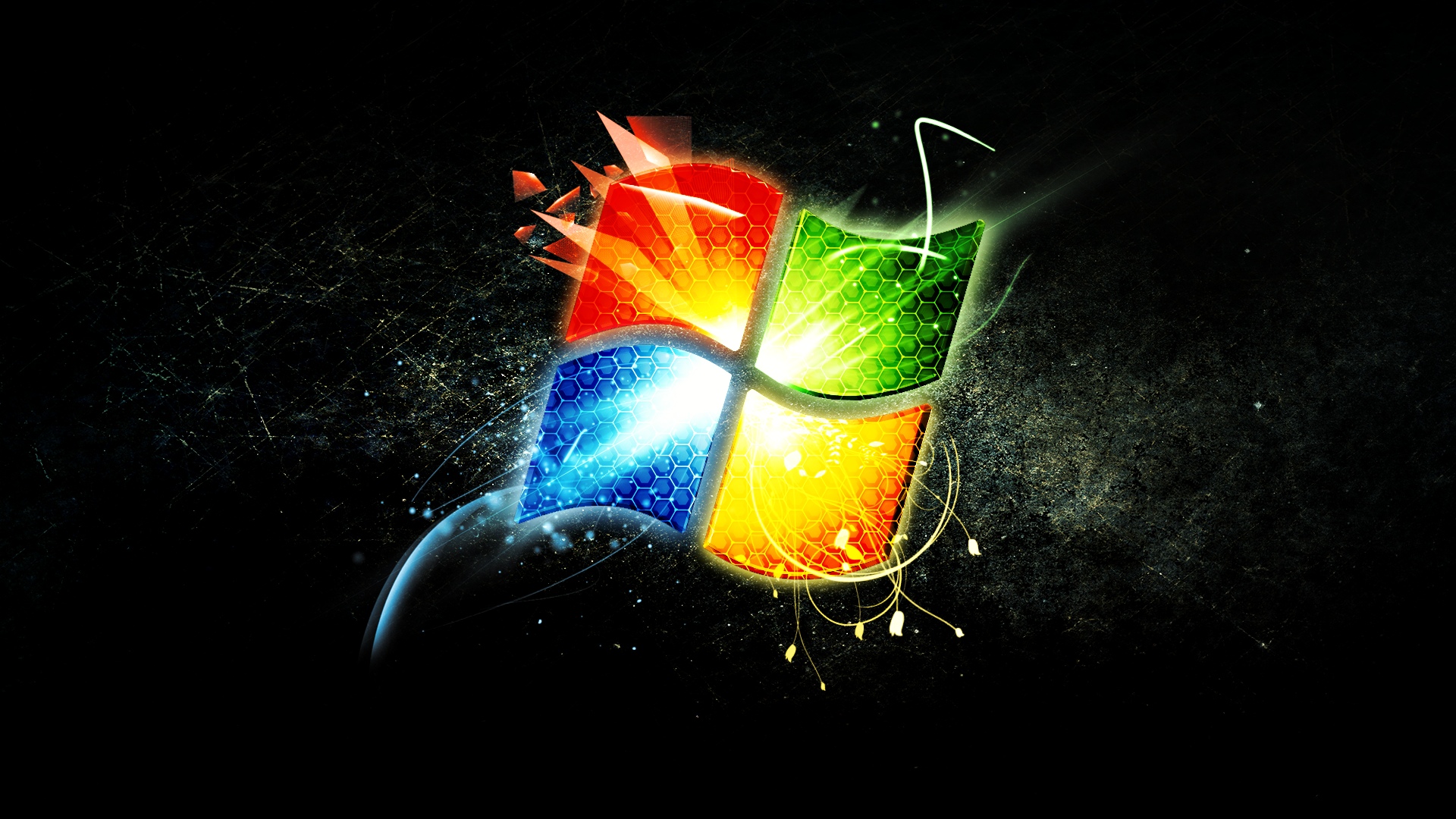 Windows Gif Background Posted By Ryan Johnson