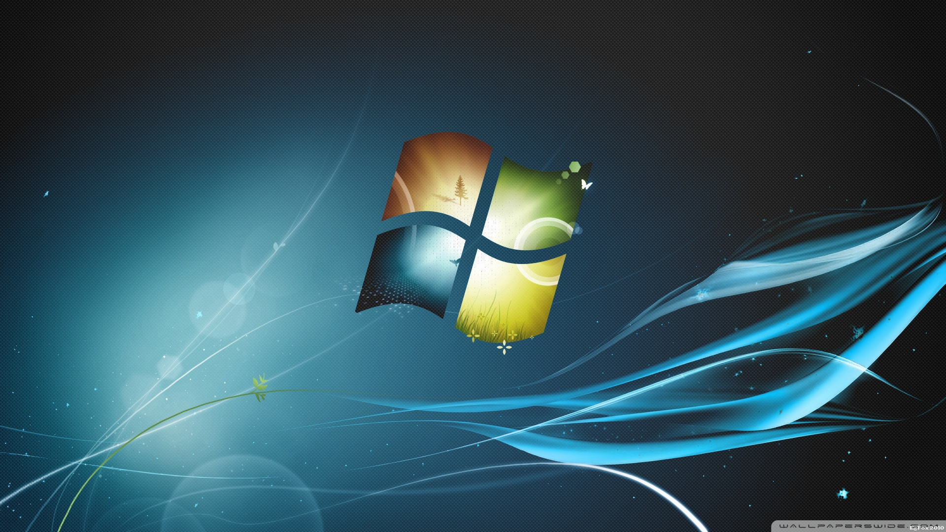 Windows Hd Wallpapers 1080p Posted By Ethan Anderson