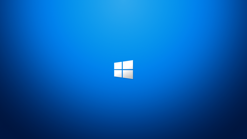 Windows Server Wallpaper Posted By Zoey Thompson