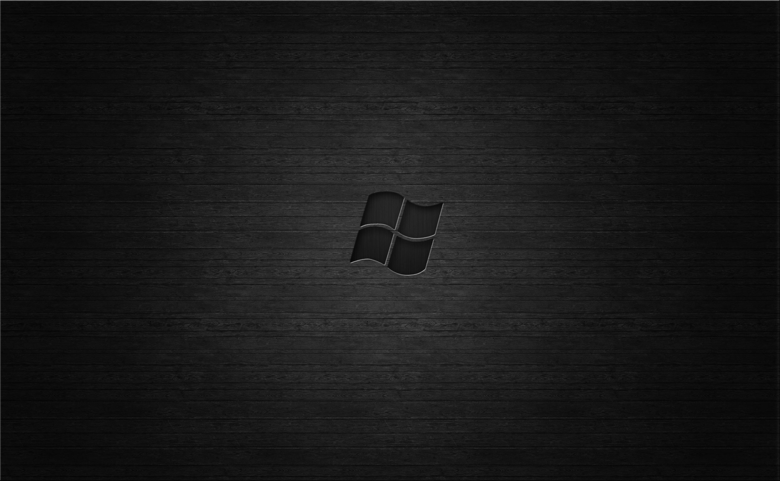 Windows Wallpaper Black Posted By Christopher Simpson