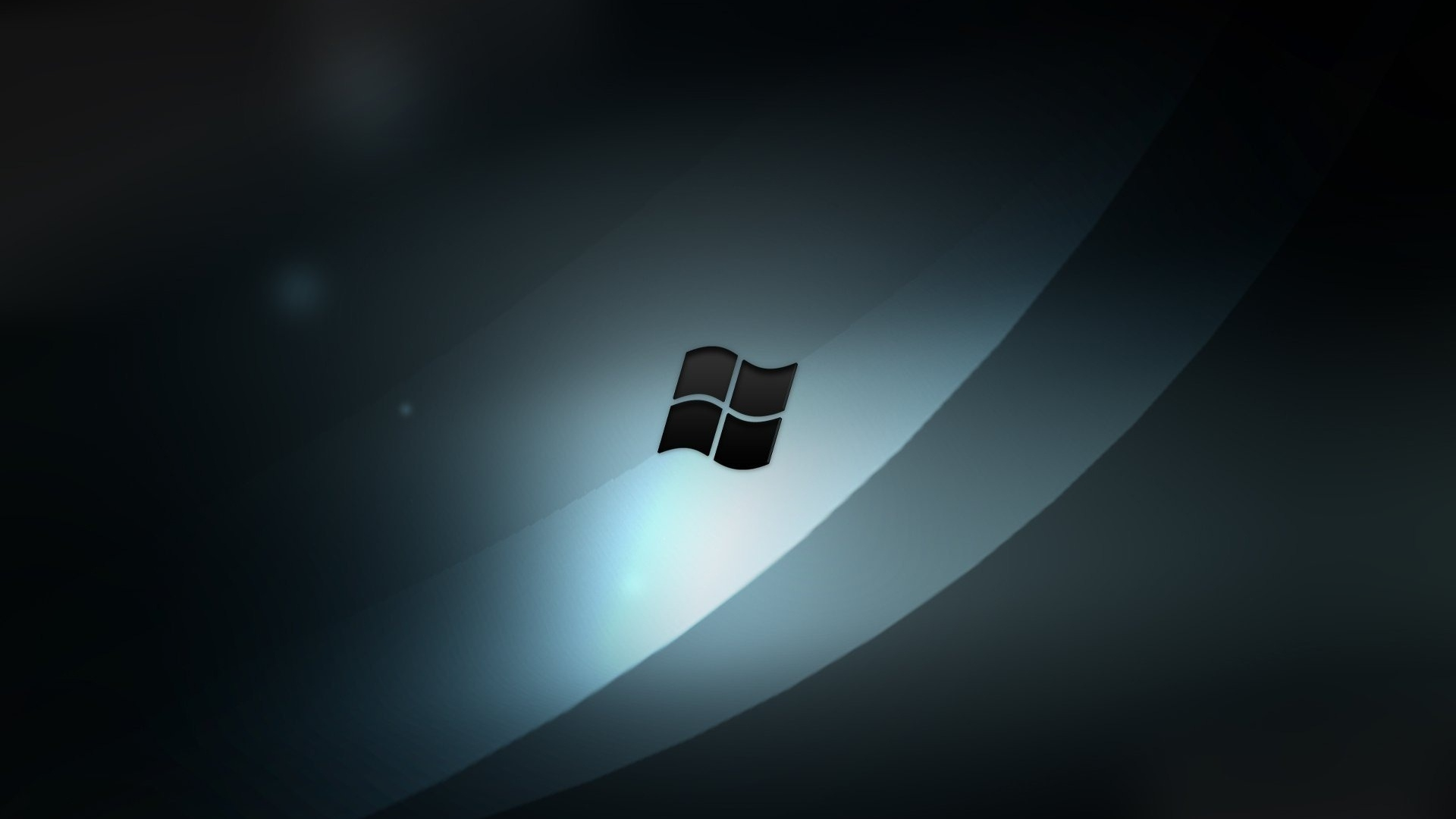 Windows Wallpaper Hd 1920x1080 Posted By Michelle Tremblay