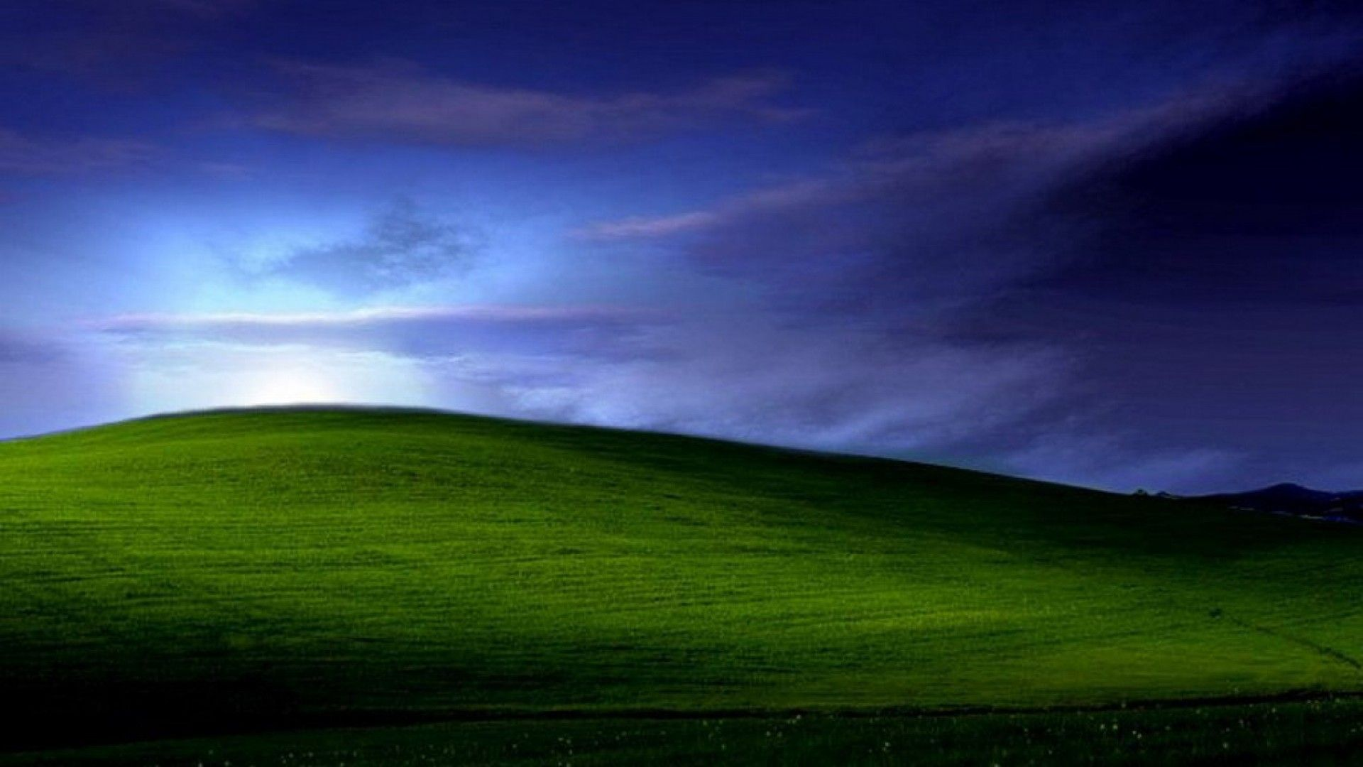 Windows Xp Background 4k Posted By Christopher Sellers