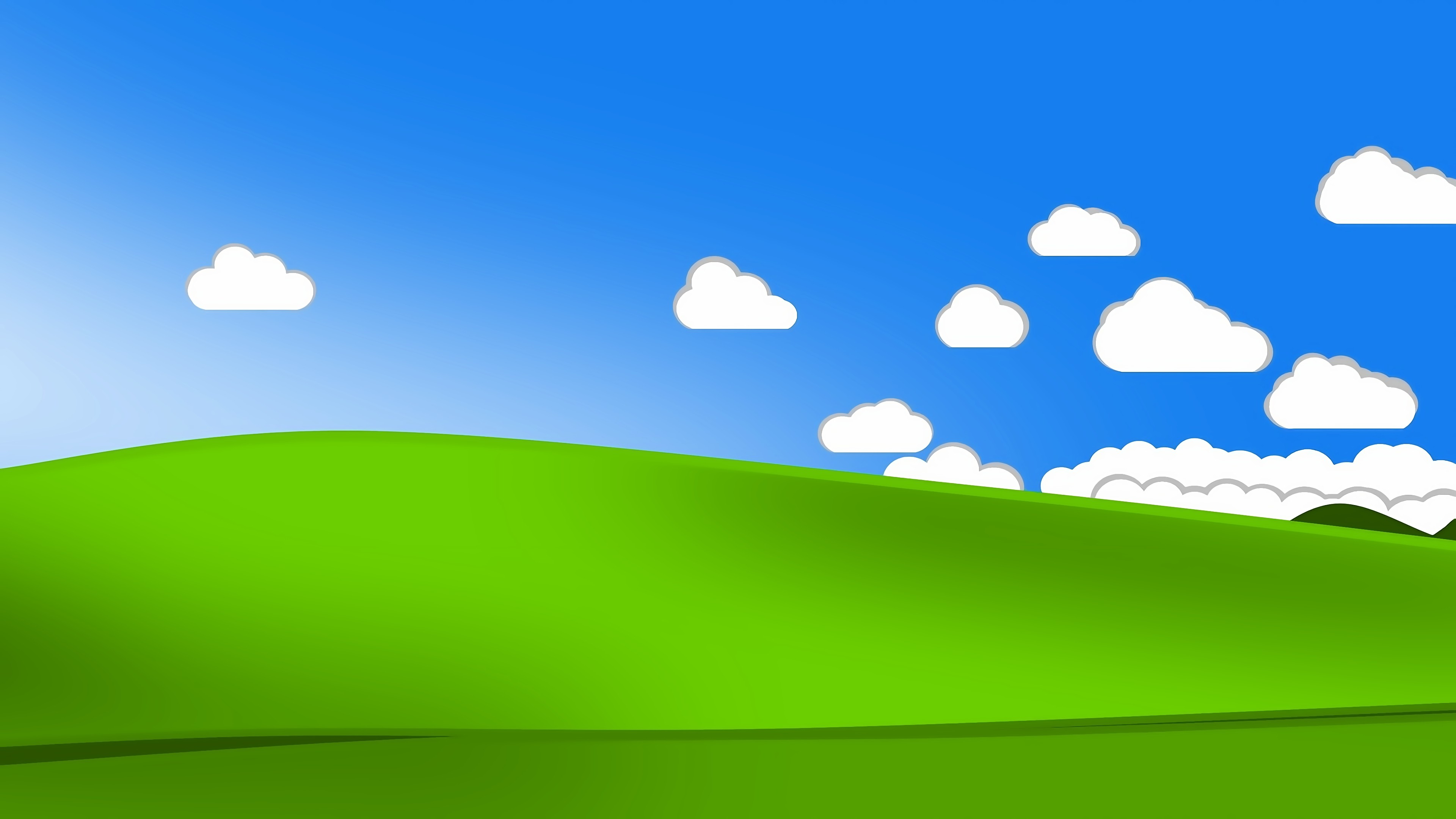 Windows Xp Bliss 1080p Posted By Samantha Johnson