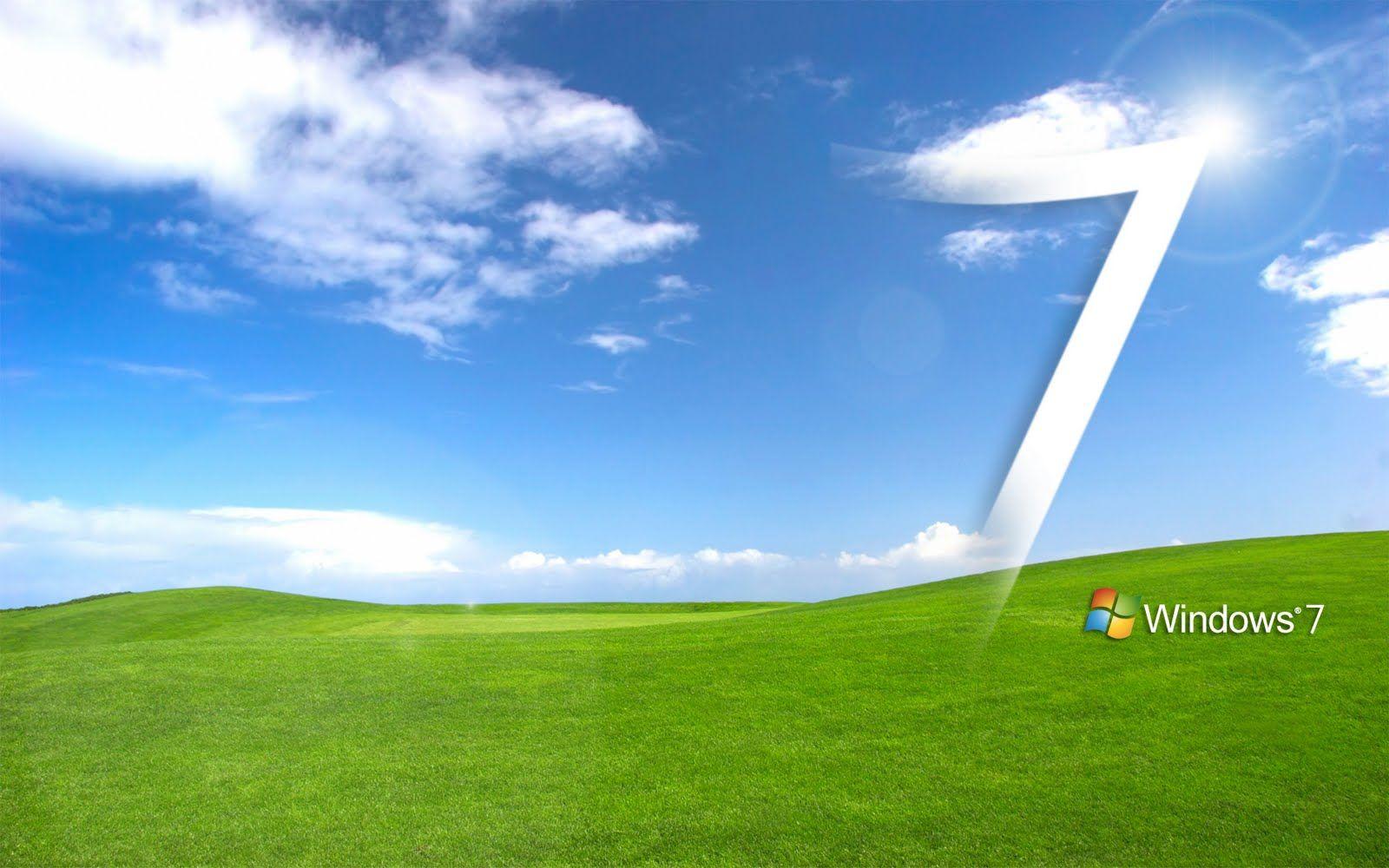 Windows Xp Bliss 1080p Posted By Samantha Johnson