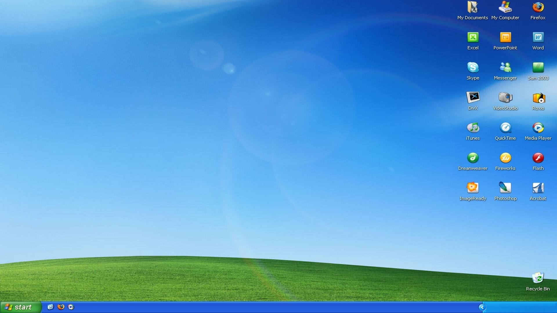 Windows Xp Desktop Backgrounds Posted By Ryan Johnson