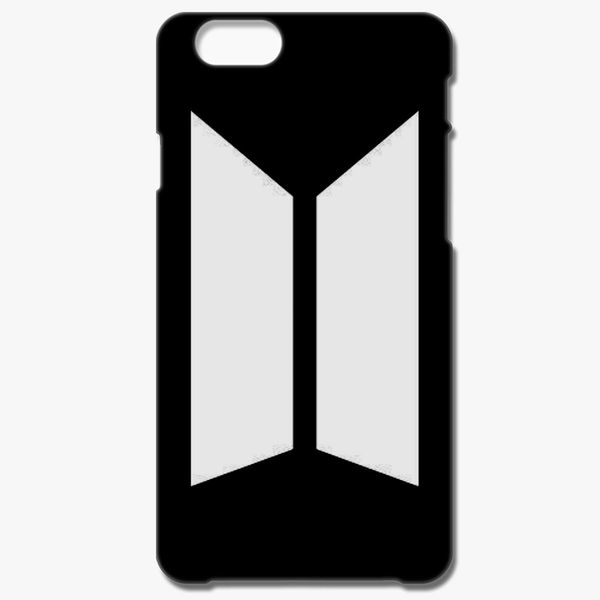 Roblox Iphone 66s Plus Case Customon Wings Bts Logo Posted By Ethan Walker