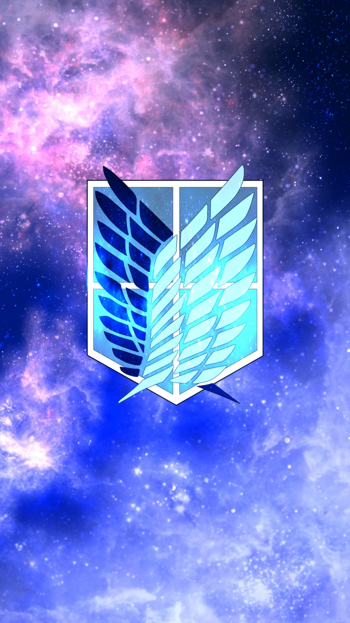 Wings Of Freedom Wallpaper Posted By Michelle Simpson