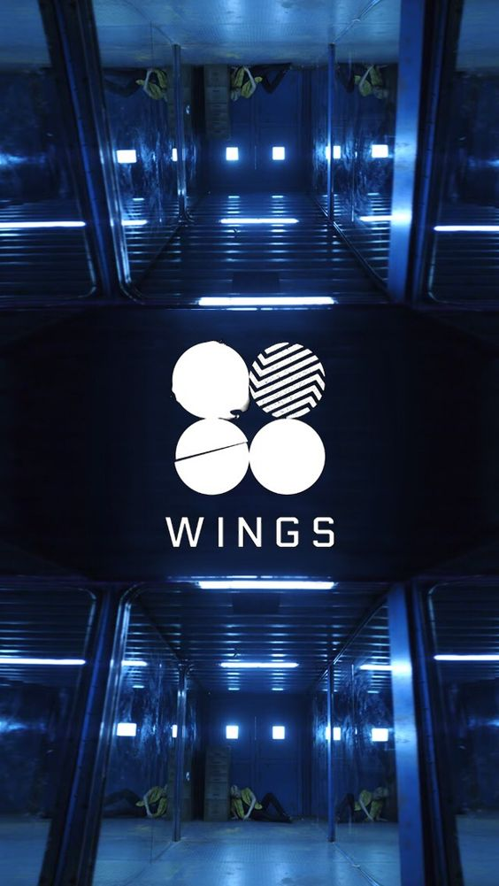 Bts Wallpaper Hd Phone Wings Free Wallpaper and Backgrounds