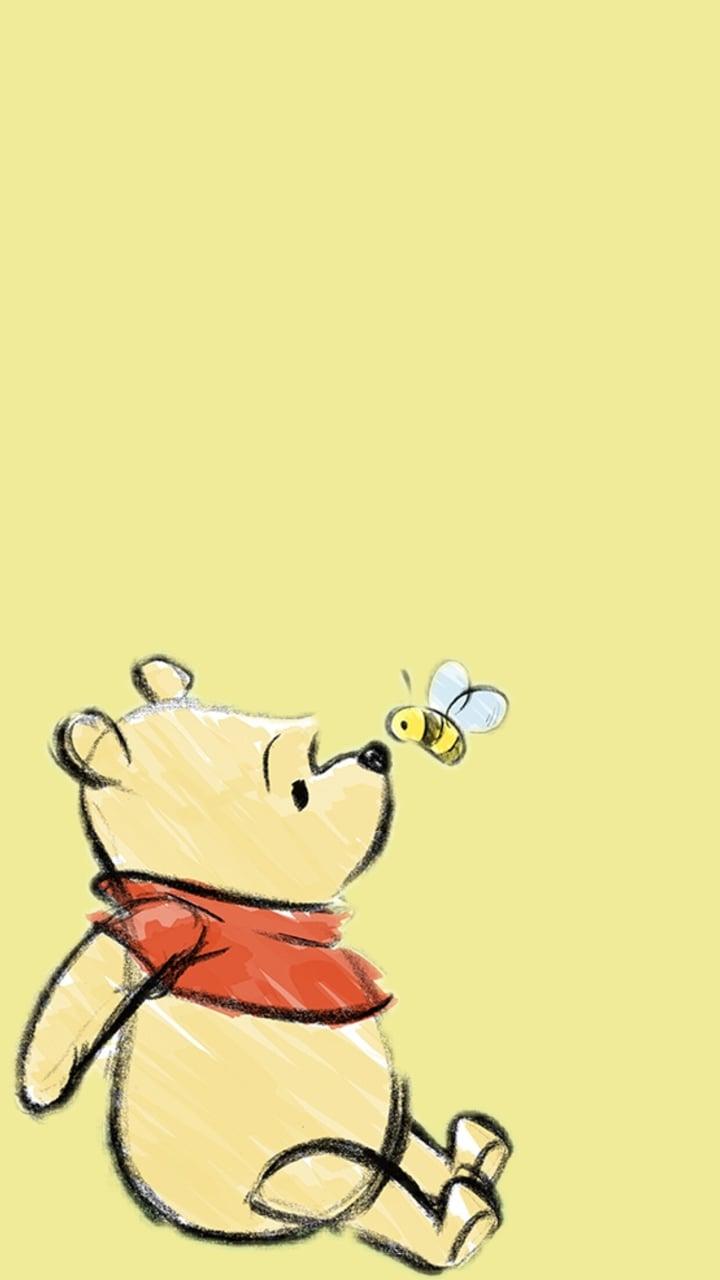 Cutewallpaper Org 21 Winnie The Pooh Wallpaper