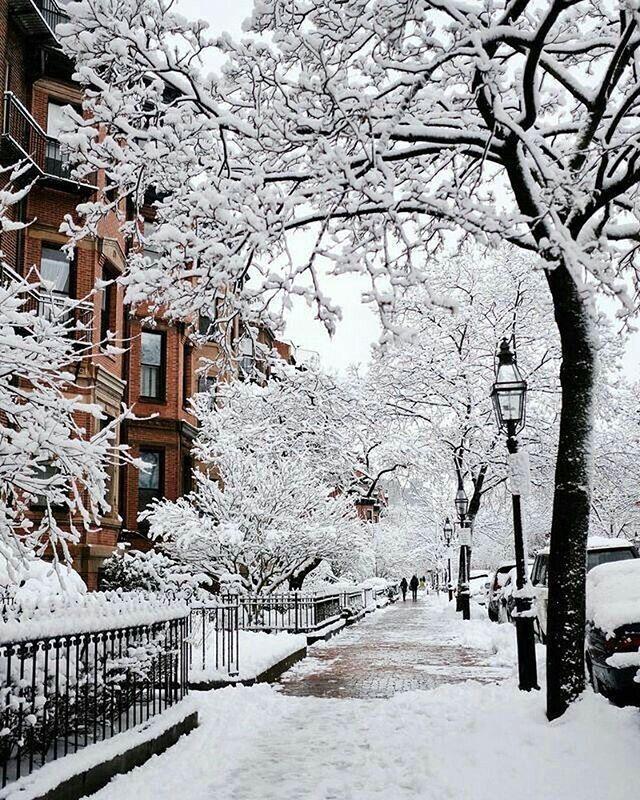 Stunning winter aesthetics Idea Wallpapers , iPhone