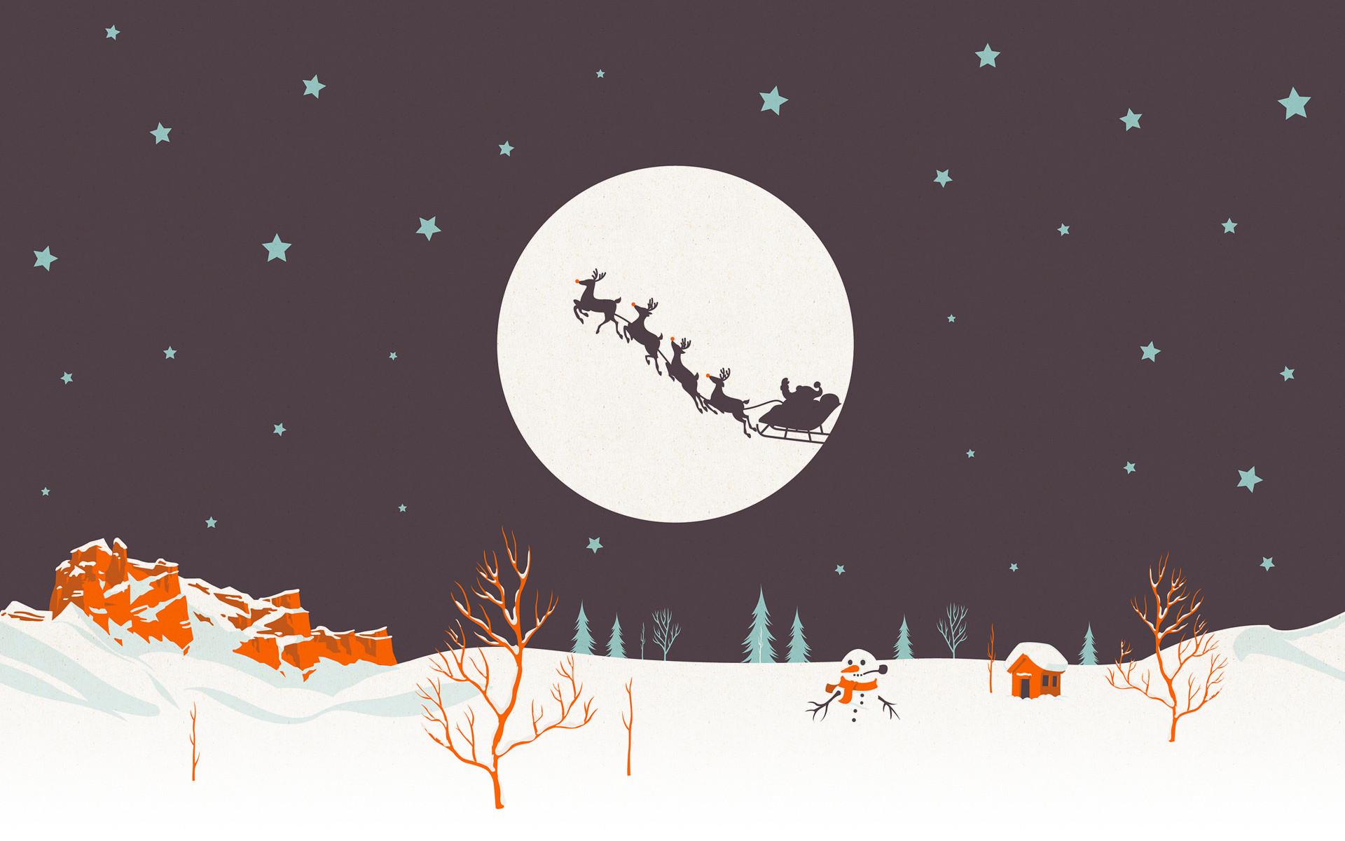 Winter Desktop Wallpaper Tumblr Posted By Sarah Peltier