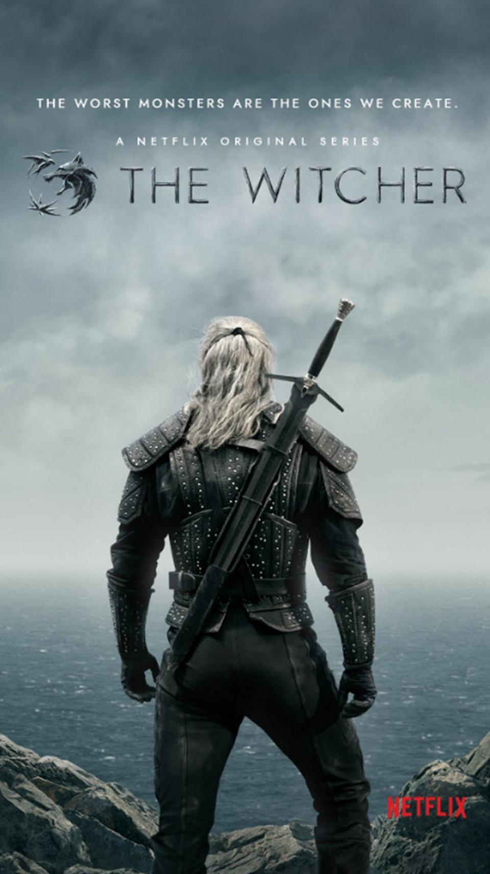 Witcher 3 Phone Wallpaper Posted By Sarah Peltier