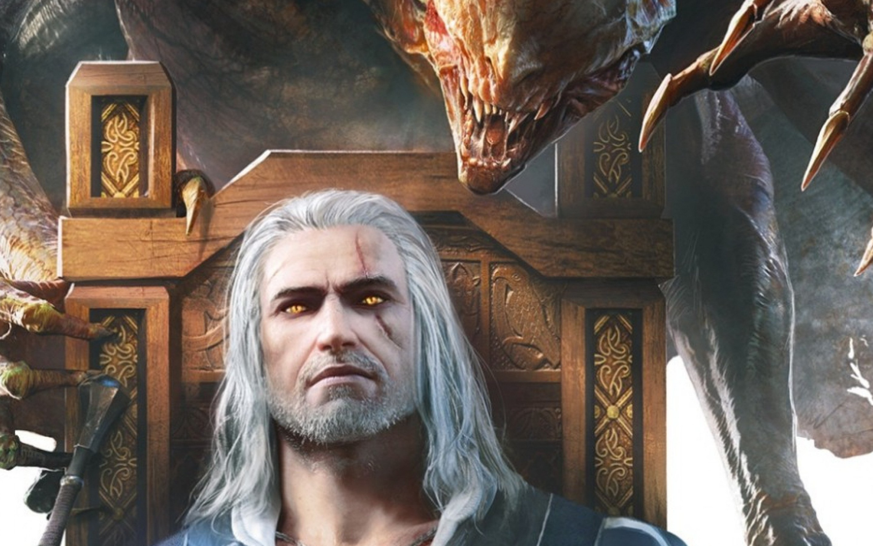 Witcher 3 Wallpaper 1080p Posted By Michelle Simpson