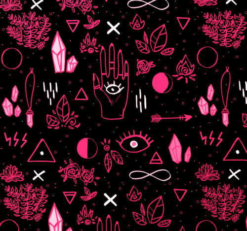 Witchya Witchy Backgrounds for all your witch needs. dYOE tm