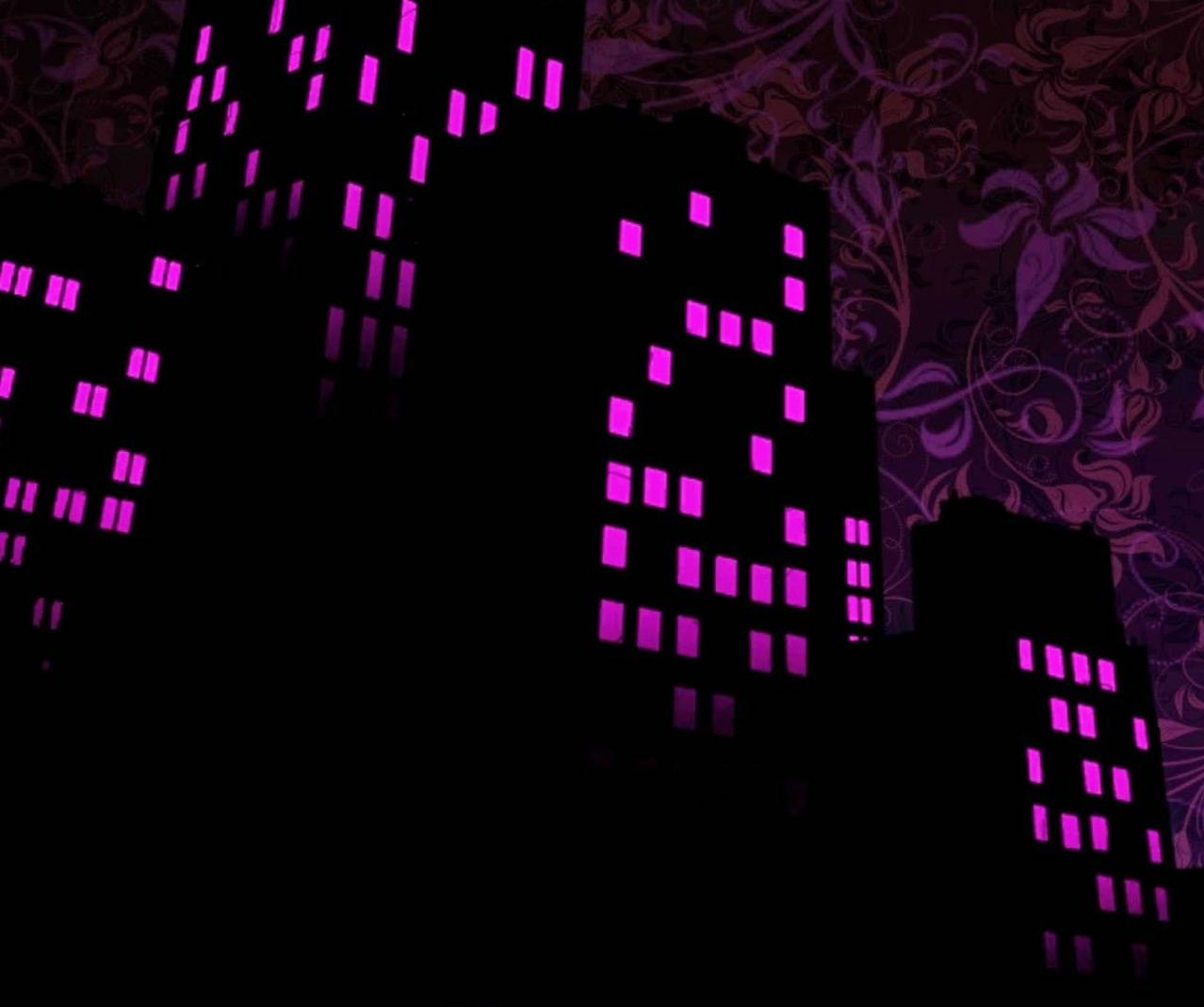 Wolf Among Us Wallpaper Posted By Ryan Sellers