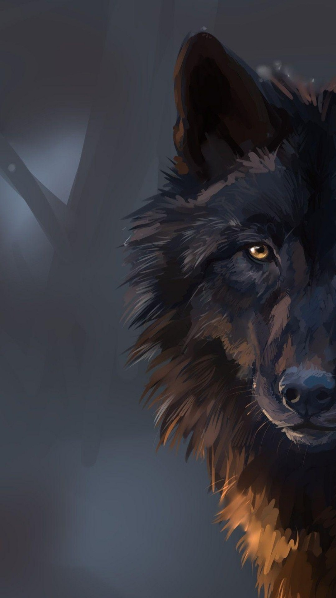Wolf Images Hd Posted By Zoey Cunningham