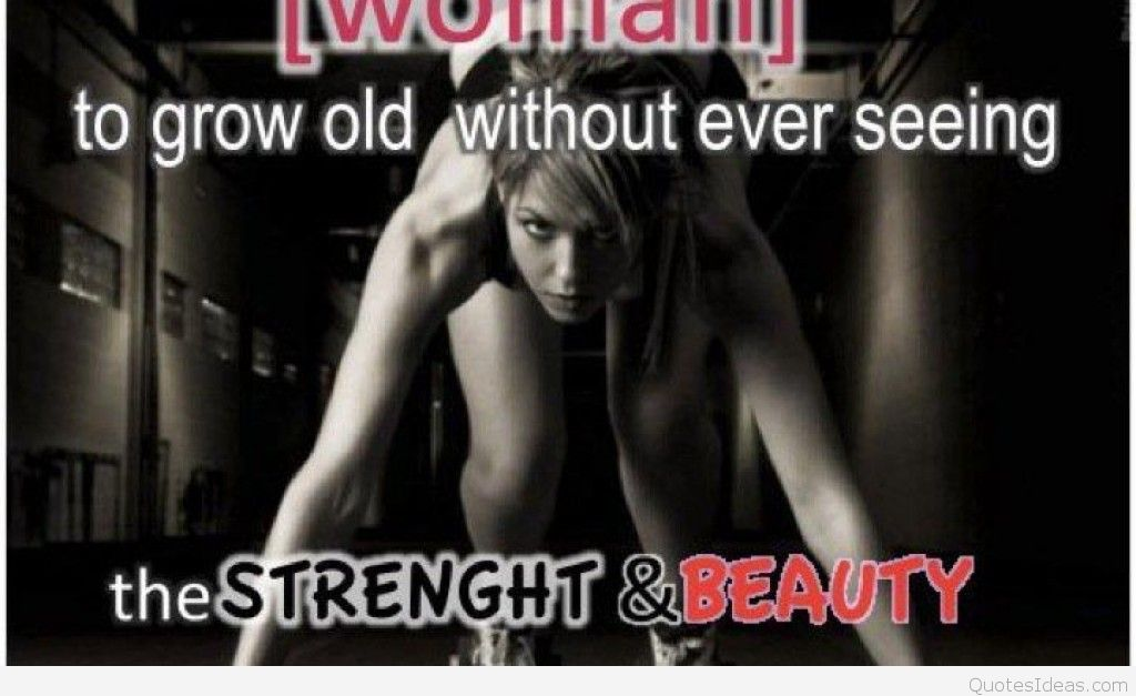 Women Fitness Motivation Pictures Posted By Michelle Anderson