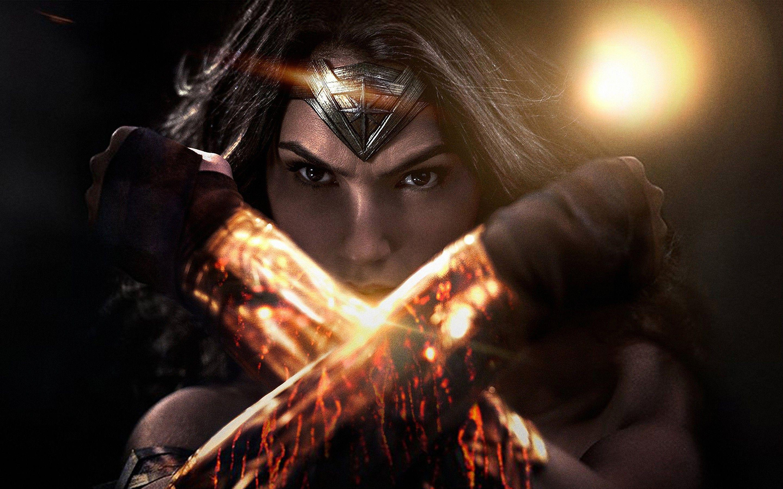 Wonder Woman Wallpaper Hd Posted By Samantha Tremblay