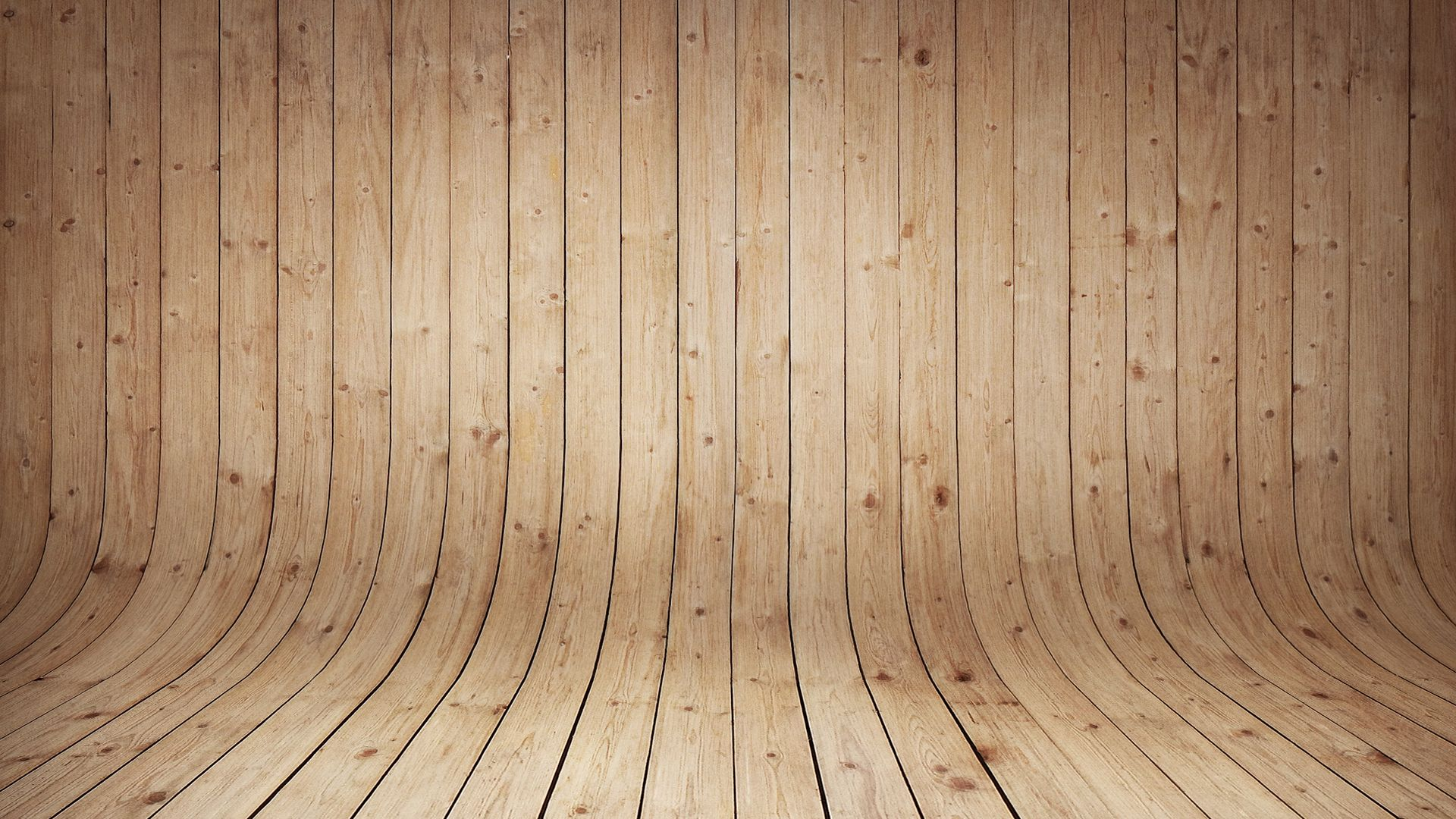 Wooden Background Hd Posted By Ryan Sellers