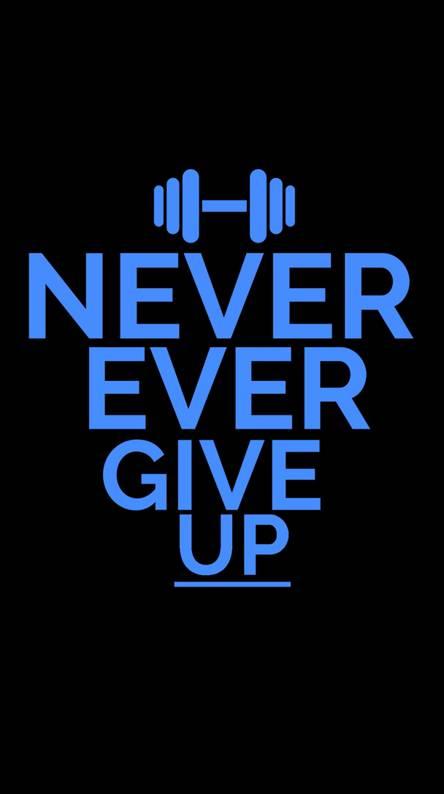 Workout Motivation Wallpaper Posted By John Mercado
