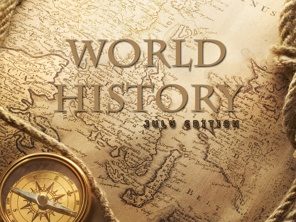 World History Wallpaper Posted By Samantha Simpson