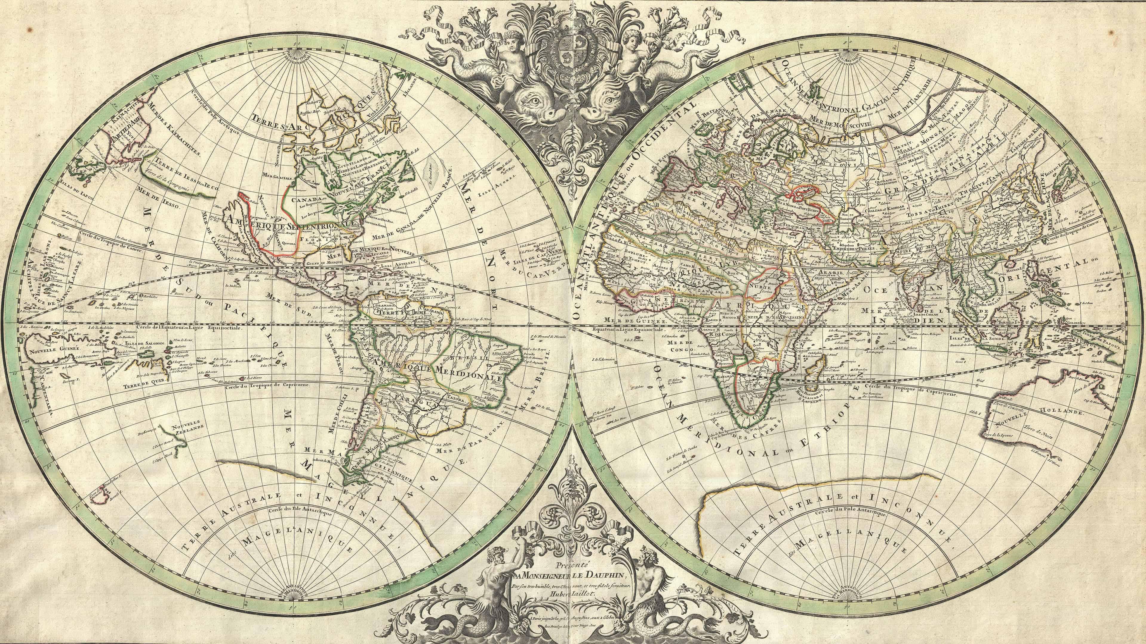 World Map 4k Wallpaper Posted By John Mercado