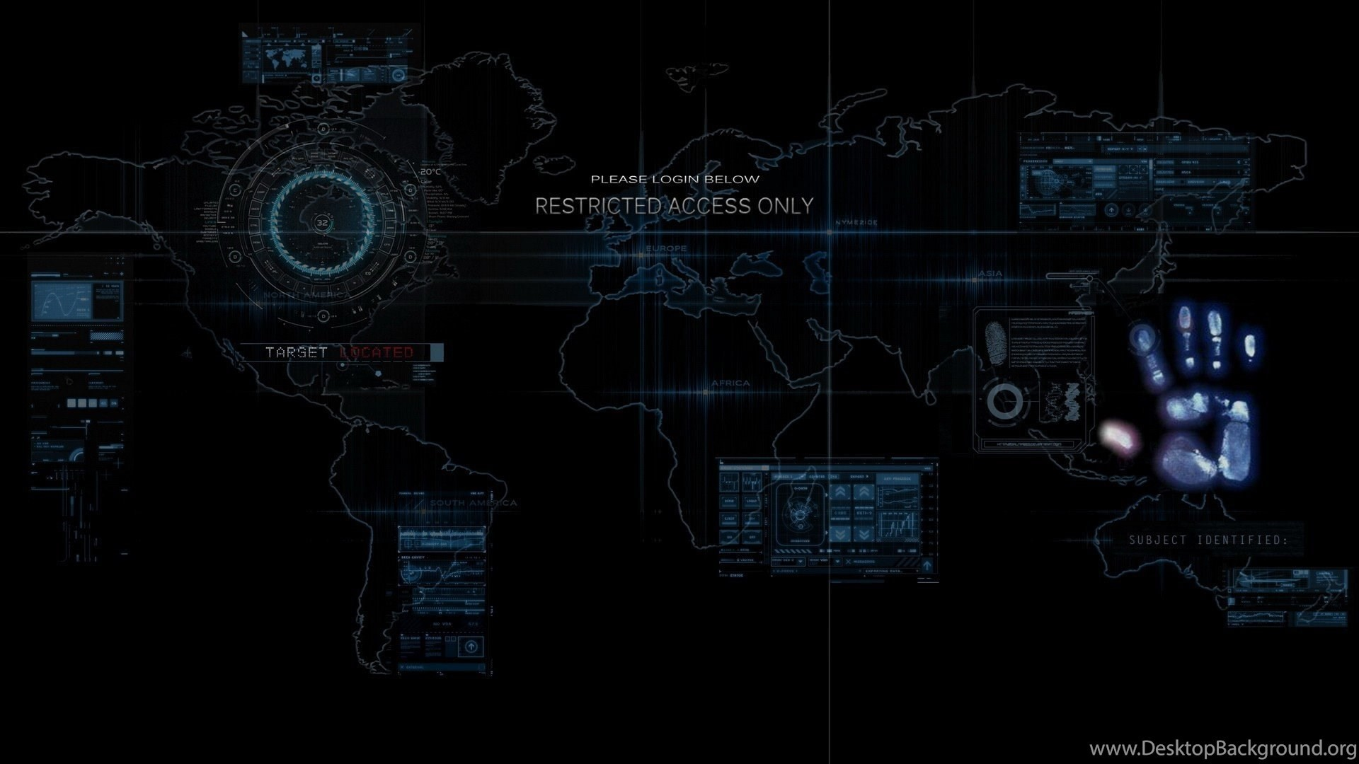 World Map 4k Wallpapers Posted By Michelle Mercado