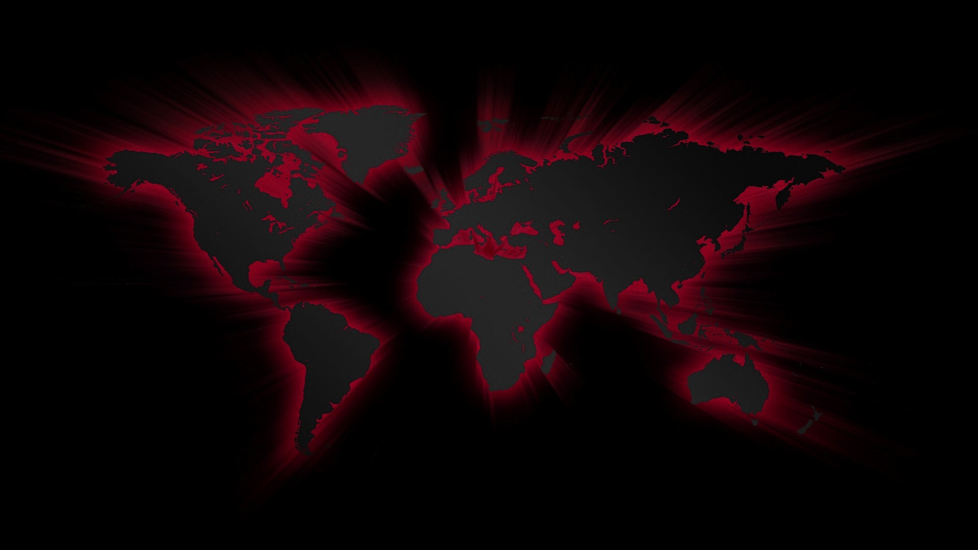 World Map Background Hd Posted By Christopher Sellers