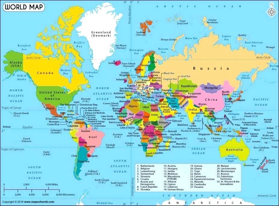 World Map Hd Wallpapers 3d Desktop Background World Maps