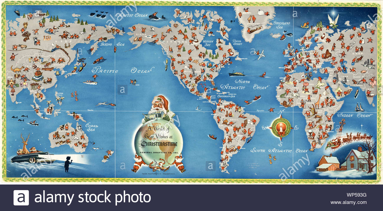 Picture of: World Map Download High Resolution Posted By Samantha Walker