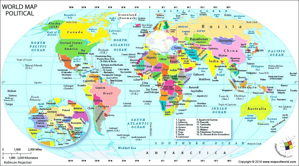 3d World Map Hd Wallpaper Best Of Map Of The World World